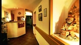 Reserve this hotel in Beroun, Czech Republic