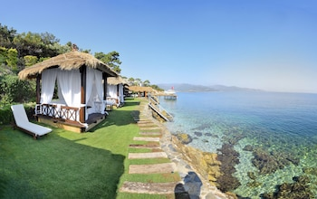 Picture of Janna Bodrum Boutique & Spa in Bodrum