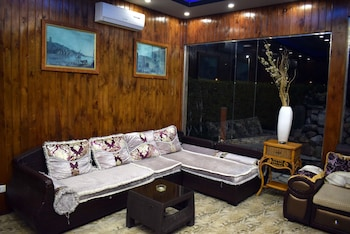 Picture of 4s Hotel Dahab in Sharm el Sheikh