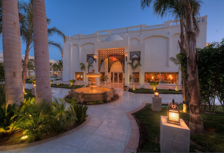 Le Royale Collection Luxury Resort - Sharm El Sheikh, Sharm el-Sheikh