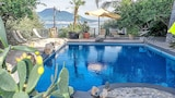 Picture of Villa Ketty in Vico Equense