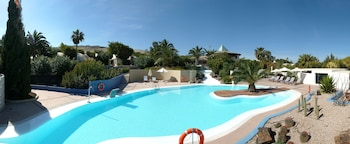 Picture of VIK Suite Hotel Risco del Gato in Pajara