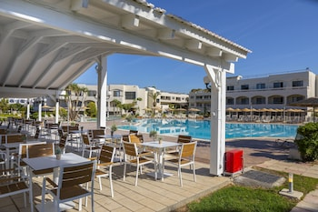 Picture of Leonardo Kolymbia Resort - All Inclusive in Rhodes