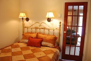 Picture of Woodside Inn in Agassiz