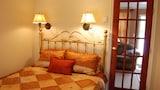 Hotel , Agassiz
