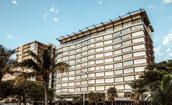 Picture of Belaire Suites in Durban