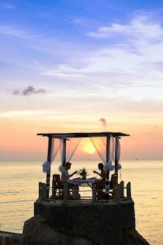Picture of Dusit Buncha Resort Koh Tao in Koh Tao