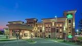ภาพ La Quinta Inn & Suites Memphis Wolfchase ใน เมมฟิส