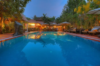 Picture of Sonalong Boutique Village & Resort in Siem Reap