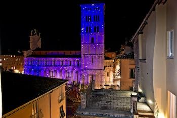 Slika: Antica Residenza dell'Angelo ‒ Lucca