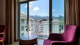 Zhangjiajie Hotels,China,Unterkunft,Reservierung für Zhangjiajie Hotel