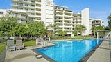 Choose This 4 Star Hotel In Maroochydore
