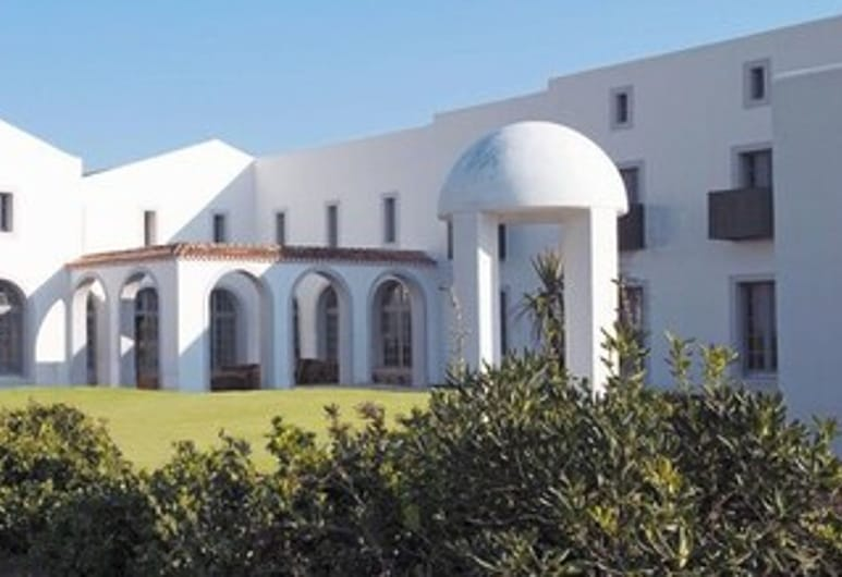 Villa Clara, Anglet