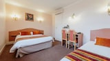 Reserve this hotel in Niort, France