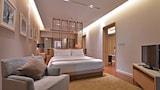 Bang Phli hotels,Bang Phli accommodatie, online Bang Phli hotel-reserveringen