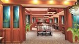 Sélectionnez cet hôtel quartier  Diyarbakir, Turquie (réservation en ligne)