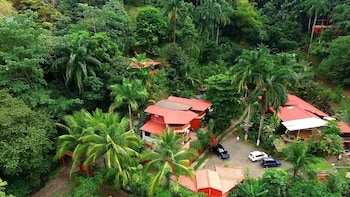 Picture of Condotel Las Cascadas in Quepos
