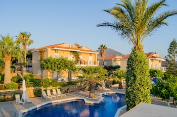 Picture of Panorama Villas in Agios Nikolaos