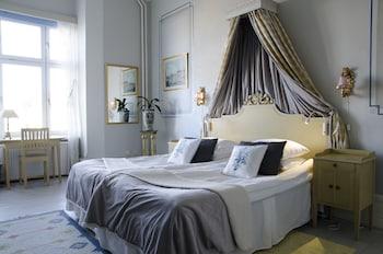 諾爾雪平斯特蘭德飯店的相片