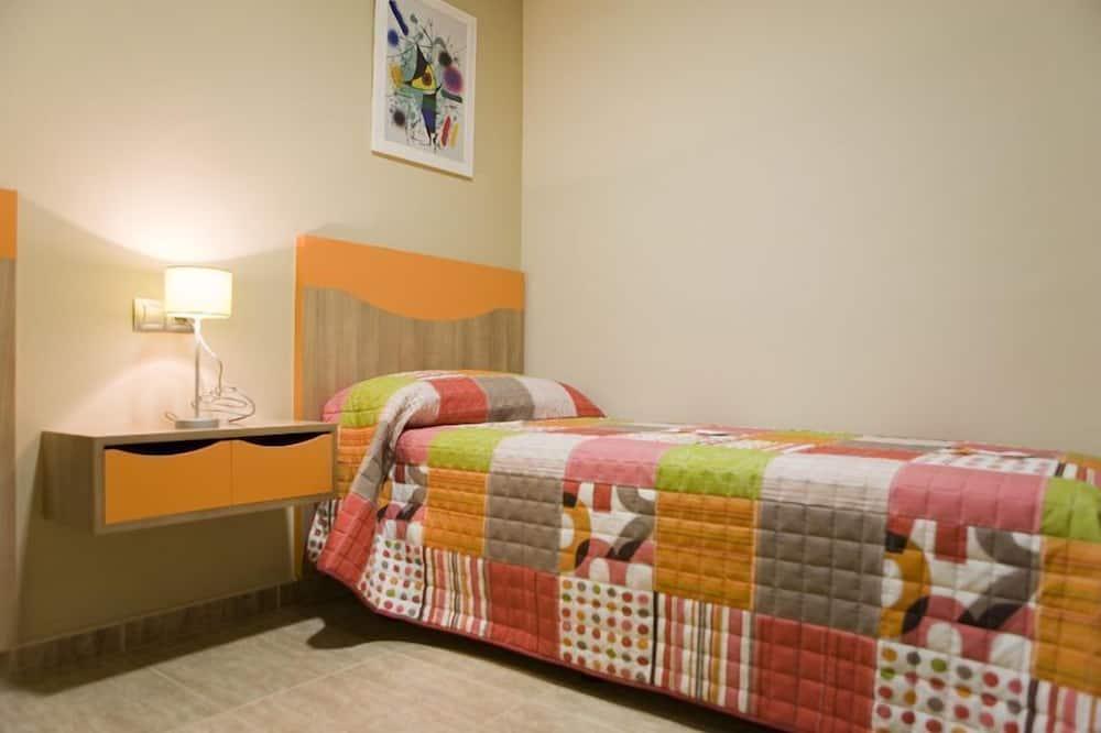 Standard Apartment, 2 Bedrooms - Children's Theme Room