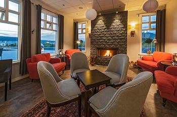 Picture of Hotel Grimsborgir – Your Golden Circle Retreat in Selfoss