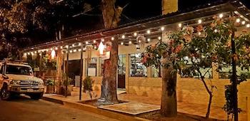Fotografia do Art Hotel Managua Nicaragua em Manágua