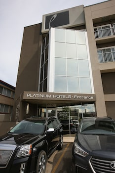 Picture of Platinum Hotels by Liam in Fort McMurray