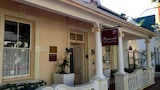 Book this Bed and Breakfast Hotel in Stellenbosch