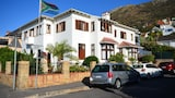 Book this Free Breakfast Hotel in Cape Town