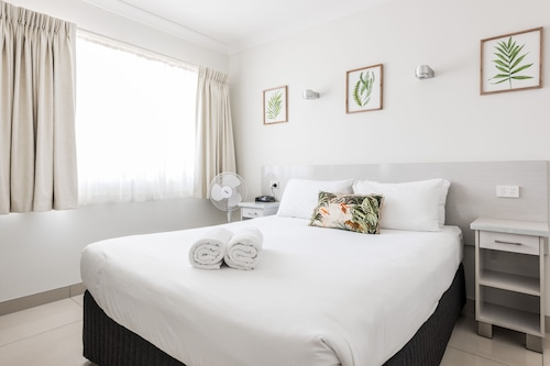 木槿汽车旅馆/