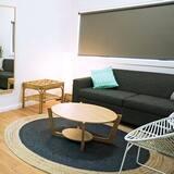 Bungaló, 2 hálószobával - Étkezés a szobában