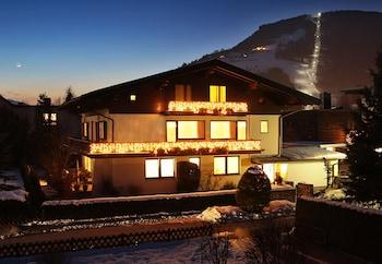 Bild vom Landhaus Gitti Hotel Garni in Zell am See