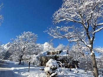 柏德 (及鄰近地區)科羅拉多湖邊小鎮的相片