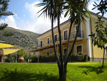 Picture of That's Amore Cilento Country House in San Mauro Cilento