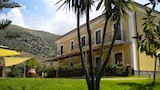 San Mauro Cilento accommodation photo