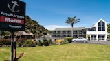 Choose This 4 Star Hotel In Paihia