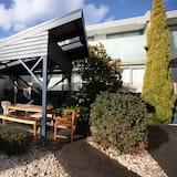 Prostor za roštilj/piknik