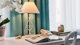 Khách sạn tại Kharkiv,Nhà nghỉ tại Kharkiv,Đặt phòng khách sạn tại Kharkiv trực tuyến