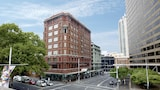 Haymarket Hotels,Australien,Unterkunft,Reservierung für Haymarket Hotel