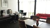 Hotely – Liege,ubytovanie: Liege,online rezervácie hotelov – Liege