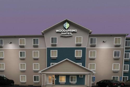 WoodSpring