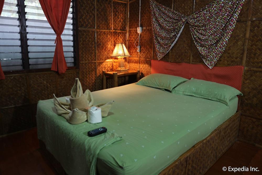 Frendz Resort Boracay, Boracay Island
