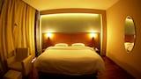 Izmir hotels,Izmir accommodatie, online Izmir hotel-reserveringen