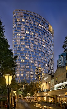 Picture of The Langham, Shanghai, Xintiandi in Shanghai