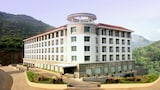 Picture of Mercure Lavasa - An AccorHotels Brand in Lavasa