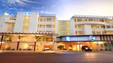 Caloundra hotel photo