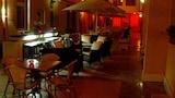 Cluj-Napoca hotels,Cluj-Napoca accommodatie, online Cluj-Napoca hotel-reserveringen