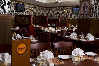 Gode tilbud på hoteller i Manama