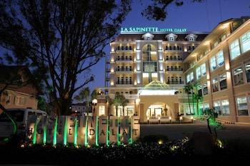 Kuva La Sapinette Hotel Dalat-hotellista kohteessa Da Lat
