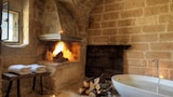 Book this Free wifi Hotel in Matera